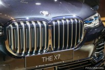 BMW_G07_X7_xDrive40i_Design_Pure_Excellence_Malaysia_Ext-10-BM