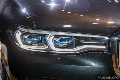 BMW_G07_X7_xDrive40i_Design_Pure_Excellence_Malaysia_Ext-7-BM
