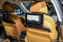 BMW_G12_740LE_xDrive_Design_Pure_Excellence_Malaysia_Int-36_BM