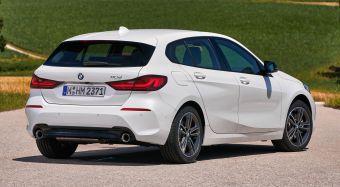 F40-BMW-1-Series-118d-Sport-Line-intl-media-launch 40