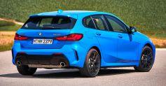 F40-BMW-1-Series-M135i-xDrive-intl-media-launch 47
