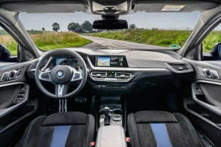 F40-BMW-1-Series-M135i-xDrive-intl-media-launch 58-BM