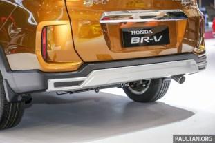 GIIAS_2019_Honda_BR-V_Facelift-13