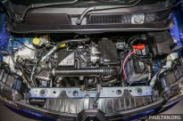 GIIAS_2019_Renault_Triber-22 BM