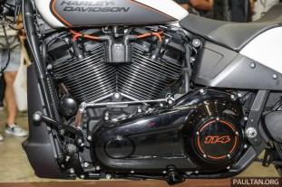 Harley-Davidson FXDR 114 Launch Malaysia 2019 Watermark-19