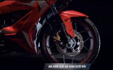 Honda Winner X 2019 launch-18