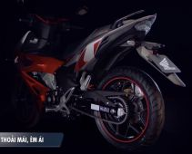 Honda Winner X launch 2019 BM-10