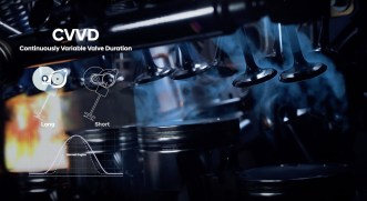 Hyundai CVVD feat_2_BM