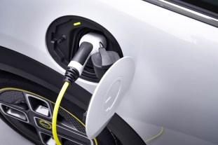 MINI Cooper SE-electric 89