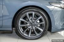 Mazda 3 Liftback 2.0 L_Ext-13_BM