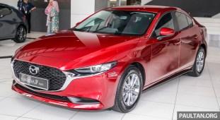 Mazda 3 Sedan_Ext-2_BM
