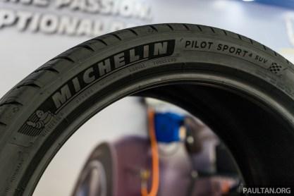 Michelin Pilot Sport 4 SUV launch 4_BM
