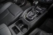 Nissan_XTrail_Hybrid_Int-12