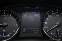 Nissan_XTrail_Hybrid_Int-7