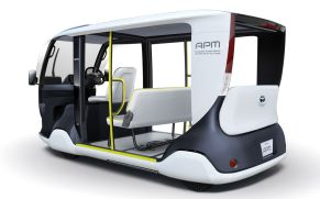 Toyota Accessible People Mover_03