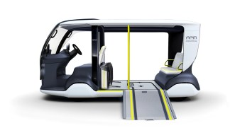 Toyota Accessible People Mover_04