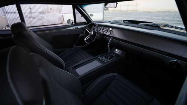 Vin Diesel speedkore-tantrum Dodge Charger-8