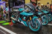 Yamaha R6 Petronas Sprinta-1_BM
