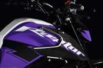2019 GPX Racing Raptor 180 - 10