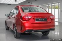 2019 Proton Saga facelift Premium AT 1.3 VVT_Ext-4