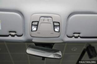 2019 Proton Saga facelift Premium AT 1.3 VVT_Int-19