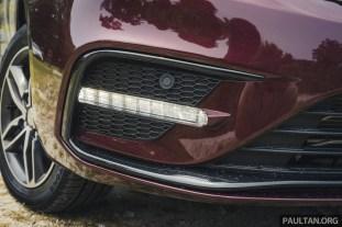 2019 Proton Saga facelift review 15_BM