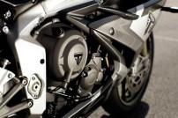 2019 Triumph Daytona Moto2 765 Limited Edition - 15