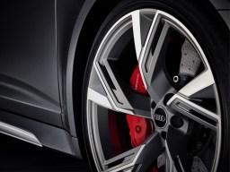 2020 Audi RS6-12 BM