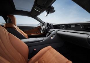 2020_Lexus_LC_Inspriation_Series_fint2_NR
