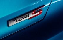 Acura Type S Concept 6_BM