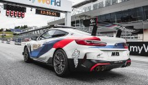 BMW-M8-MotoGP-Safety-Car-20 BM