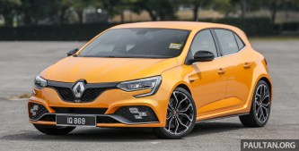 Driven_WebSeries_Renault_Megane_RS_Malaysia-1