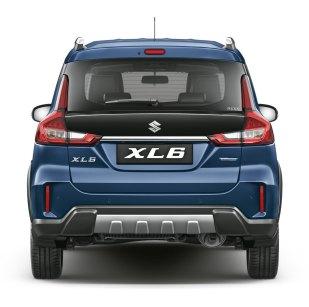 Maruti-Suzuki-XL6-Ertiga-7-BM
