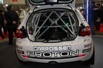 Proton Satria Neo N2 Cusco TAS 2011_5