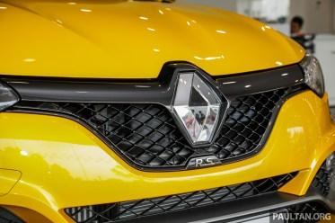 Renault Megane R.S 280 Cup AT 1.8L EDC 2019_Ext-11