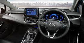 2019-Toyota-Corolla-Altis-17-e1567509038348_BM
