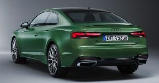 2020 Audi A5 Coupe-4