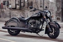 2020-Indian-Motorcycle-Lineup-Thunder-Stroke-116-36 BM
