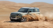 2020-Land-Rover-Defender-90_11_BM