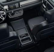 2020-Land-Rover-Defender-interior-6_BM