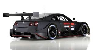 2020 Nissan GT-R Nismo GT500_2