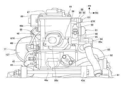 Honda-PCX-VTEC-patent-BM