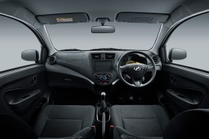 Interior_Dashboard-(1.0L-E)