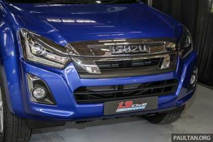 Isuzu_D-Max_LS_19Ddi_BluePower_Malaysia_Ext-6