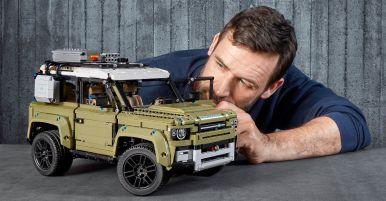 Lego-Technic-2020-Land-Rover-Defender-1-e1568345039167_BM