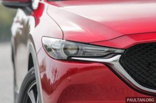 Mazda_CX-5_Turbo_Malaysia_Ext-16