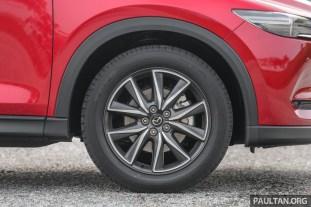 Mazda_CX-5_Turbo_Malaysia_Ext-21