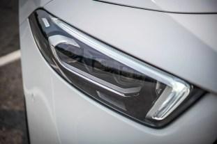 Mercedes-AMG A 35 4MATIC Sedan - Ext (3)_BM