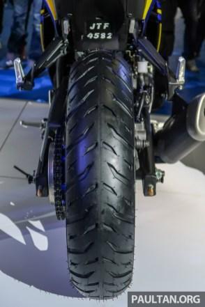 Michelin Pilot Street 2 Malaysia launch-19