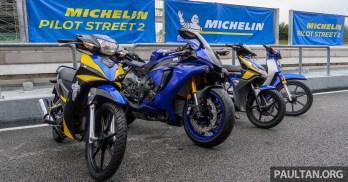 Michelin Pilot Street 2 Malaysia launch Feat-1